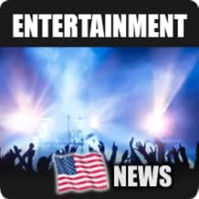 Entertainment News