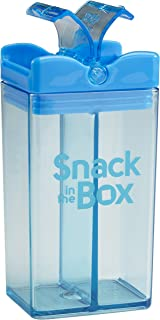 Best juice box snack ideas Reviews