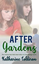 After Gardens