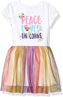 21d017707fa Amazon.com: Big Girls (7-16) - Special Occasion / Dresses: Clothing ...