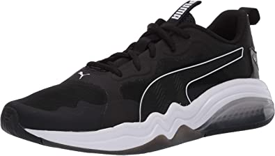 PUMA Men's Lqdcell Tension Sneaker