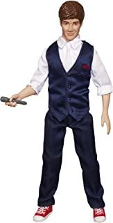One Direction Singing Doll Collection, Liam, 12 Inch