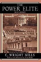 Best c wright mills books Reviews