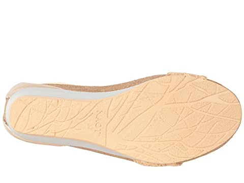 Naot Pixie Gold Cork Leather/Champagne Leather/Gold Leather Outlet Best Seller x2Xo0eQimZ
