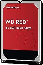 Best western digital red 3tb vs 4tb Reviews