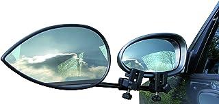 Milenco MIL-2899 Aero 3 Towing Mirror - Pair