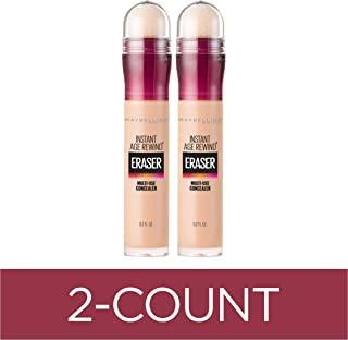 Best maybelline eye roller concealer Reviews