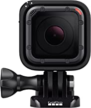 Best gopro hero 5 session bike mount Reviews