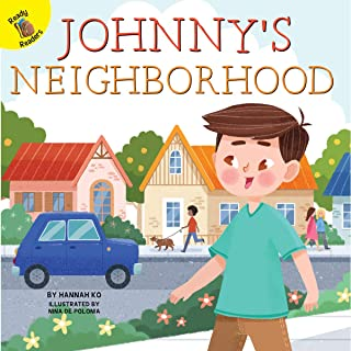 Johnny's Neighborhood