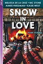 Best love and snow Reviews