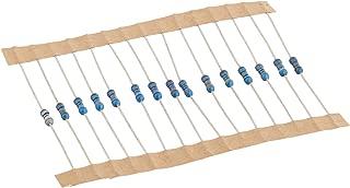 passlock 2 bypass resistor