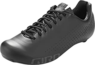 Giro Empire Acc HV+ Men's Cycling Shoe