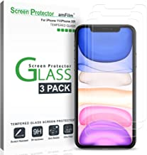 Best belkin screen protector xr Reviews