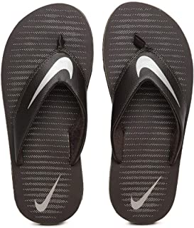 Nike Men's Chroma Thong 5 Flip Flops Thong Sandals