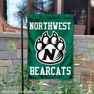 northeast missouri state college