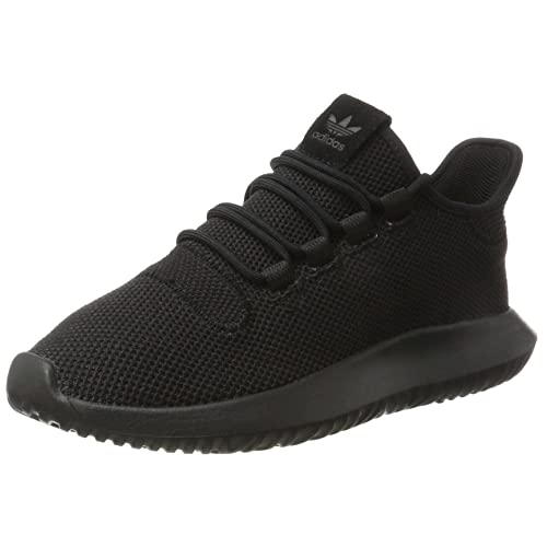 detailed pictures aad45 88c21 adidas Tubular Shadow Scarpe da Fitness Uomo