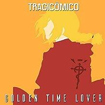 Golden Time Lover (De