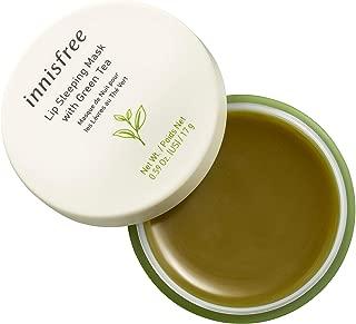 Stockout INNISFREE Green Tea Hydrating Lip Sleeping Mask - SIZE 0.59 oz/ 17 g