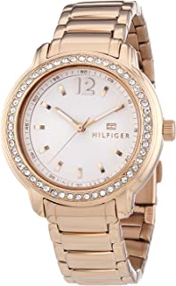 Tommy Hilfiger Callie Women's Quartz Watch 1781468