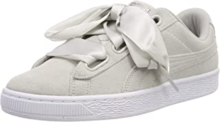 Puma Fashion Sneaker for Women