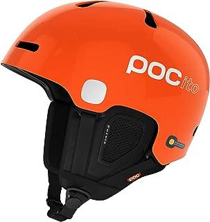 POC POCito Fornix Kids Helmet