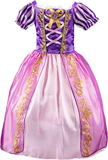 b698b3ff728a2a Amazon.fr : Robe Princesse Disney