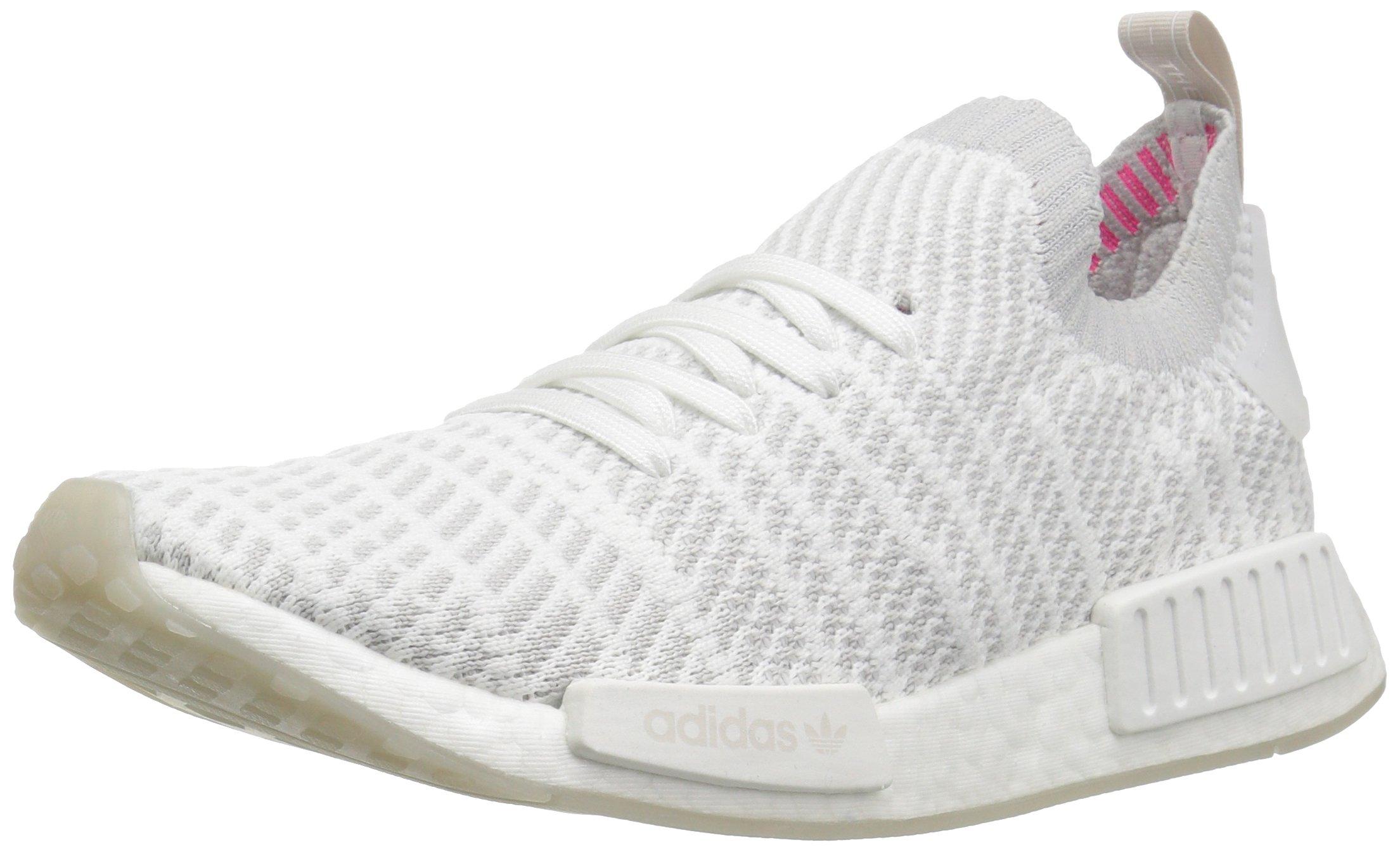 Men's NMD_r1 Running Shoe- Buy Online