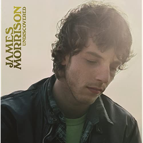 The only night by james morrison on amazon music amazon. Com.