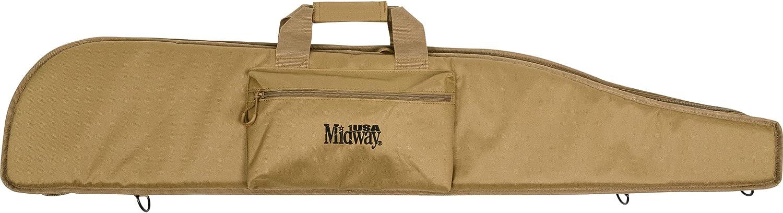MidwayUSA Heavy online shop Duty Rare Scoped 52