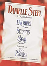 Danielle Steel 2 DVD Collection [Import]