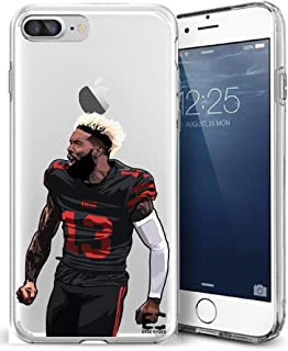 iphone 6 football cases