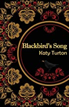 Blackbird's Song: A story of the Russian Revolution