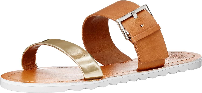 Vince Camuto Women's Motter Sandal