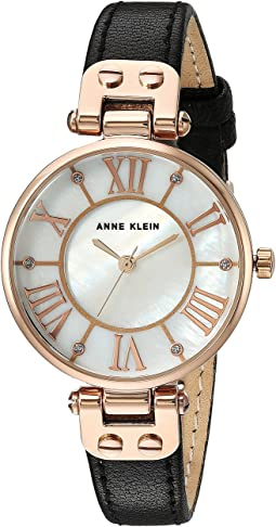 Anne Klein - AK-2718RGBK