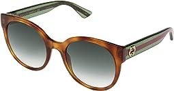 9b21449203b Gucci Sunglasses + FREE SHIPPING