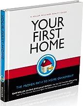 your first home gary keller