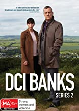 Best dci 2011 dvd Reviews