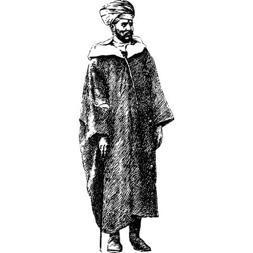 Antigas monarquias de África