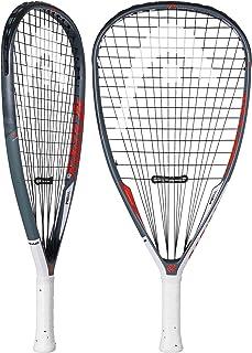 HEAD Graphene 360+ Radical 170 Racquetball Racquet