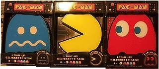Paladone Pac-Man Ghost Light