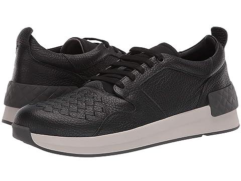 Bottega Veneta BV Grand Low Top Sneaker