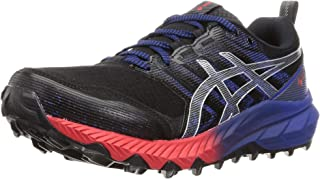 ASICS Herren Gel-Trabuco 9 G-tx Running Shoe