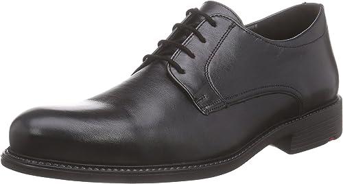 Lloyd TALBOT - zapatos Derby Hombre