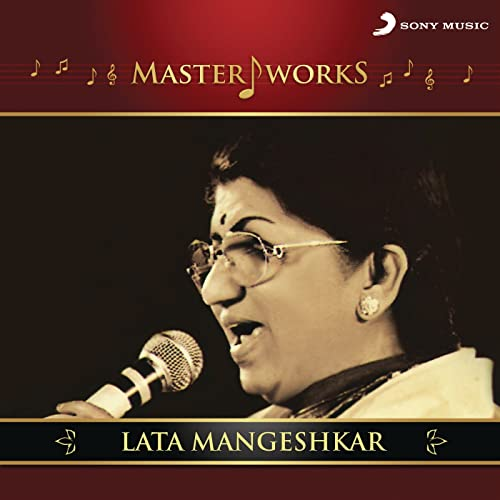 yamunashtak by lata mangeshkar mp3 download