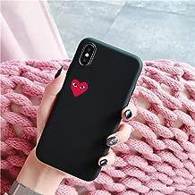Best korean iphone case brands Reviews
