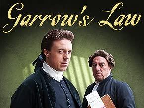 Best garrow's law season 1 episode 1 Reviews