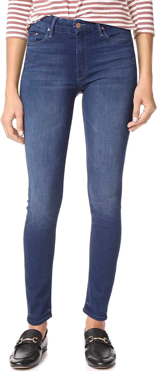 Mother Women's The Looker Jeans