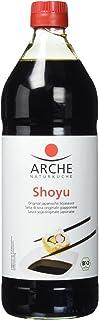 Arche Bio Shoyu, 750 ml