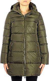 95d6de86 Amazon.es: ADD - Ropa de abrigo / Mujer: Ropa