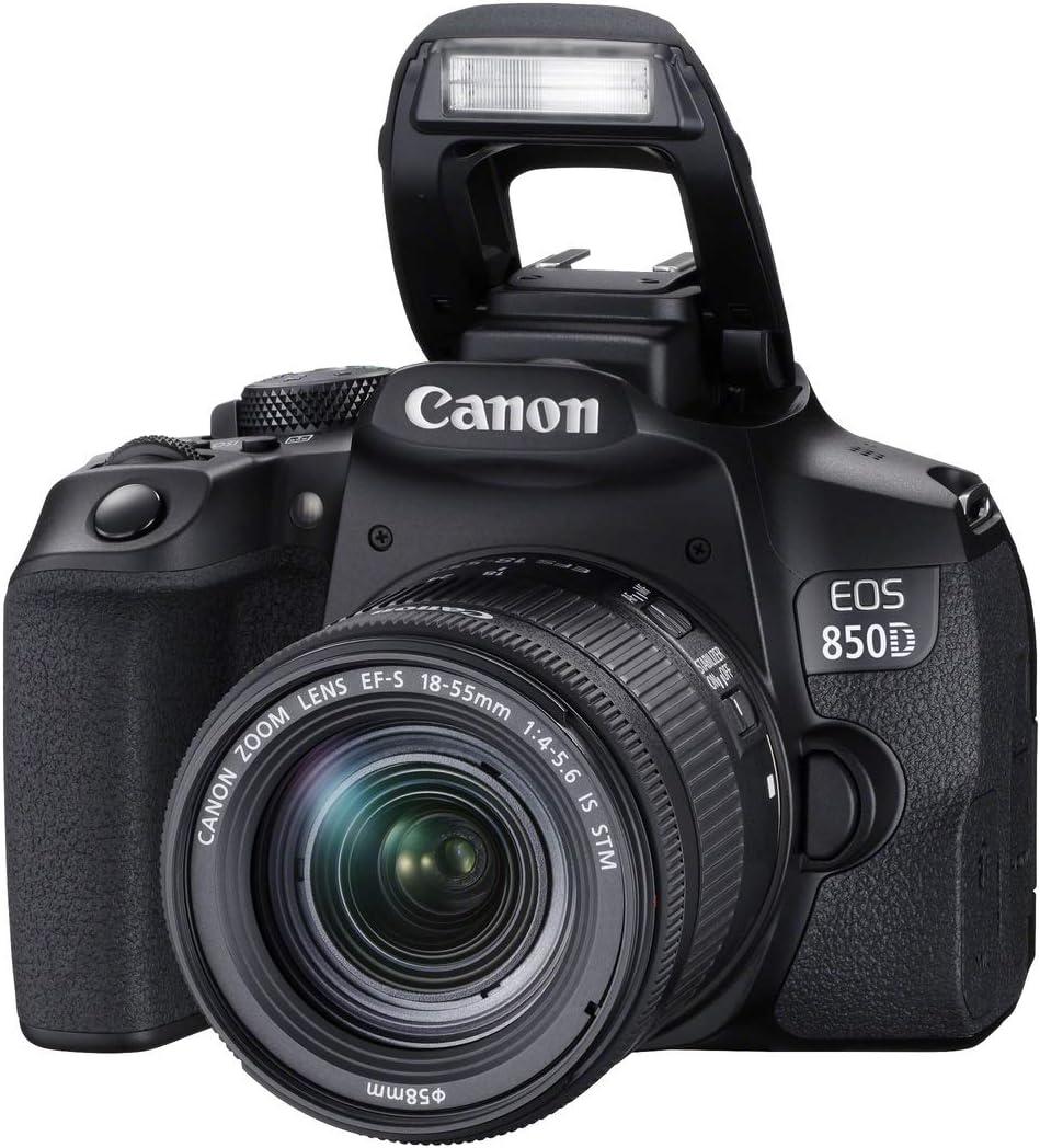 Canon EOS 20D DSLR Digital Camera Case Amazon.de Electronics ...